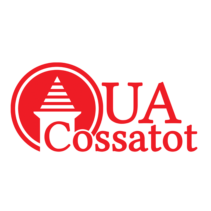 UACossatot logo