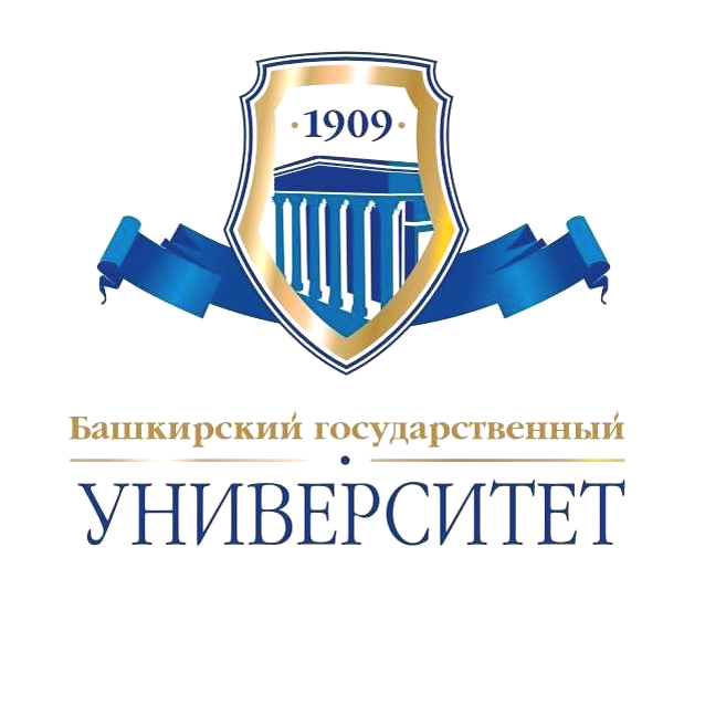 Birsk State Pedagogical Institute logo