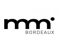 DUT MMI - Université Bordeaux Montaigne